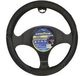 cubre volante para auto