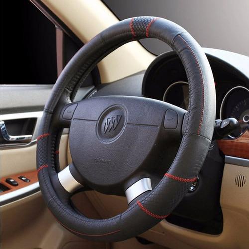 cubre volante premium distintos modelos | obsequiacl