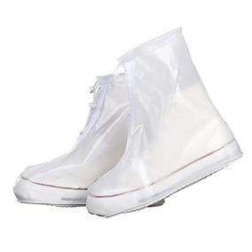 Cubre Mercado Chile Zapatos En Impermeables Libre fvgyb6IY7m