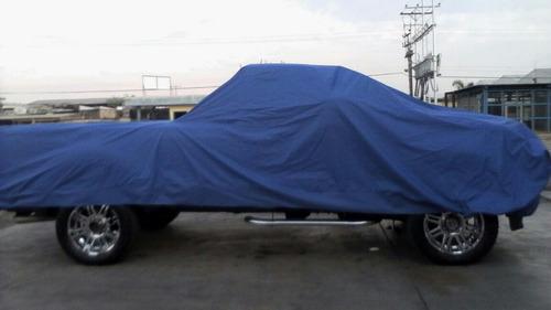 cubreauto cobertor forros camionetas carros motos