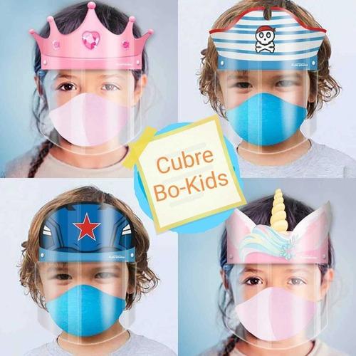 cubrebo-kids
