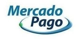cubrecama / manta de jacquard king size media estación