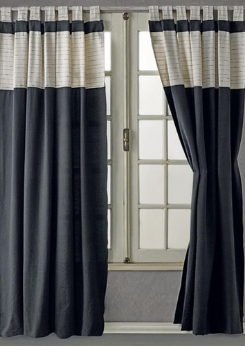 cubrecama mas cortina en compose , oferta 2.1/2