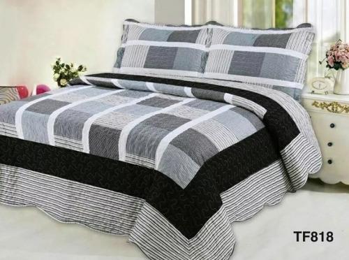 cubrecamas cobertor quilt precio xmayor super king