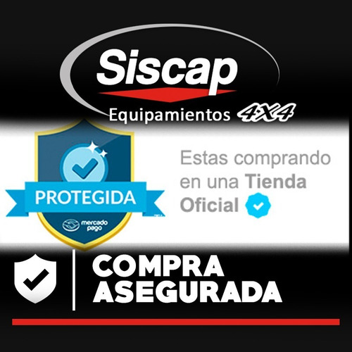 cubrecarter acero para ecosport 2012 +