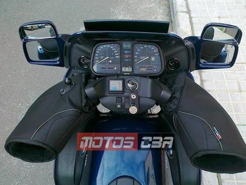 cubremanos universal givi- motoscba