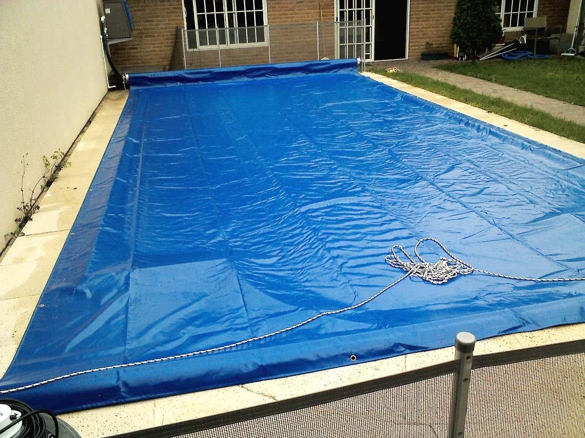 Cuanto cuesta cubrir una piscina cubierta automtica de for Cuanto vale hacer una piscina