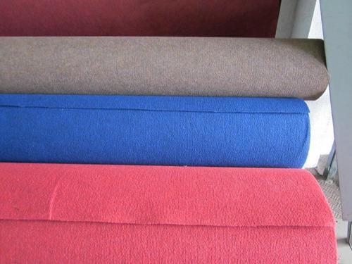 cubrepiso    titán ( 4 m de ancho) (precio por m2)