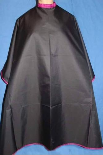 cubridores repelentes para estetica bordados