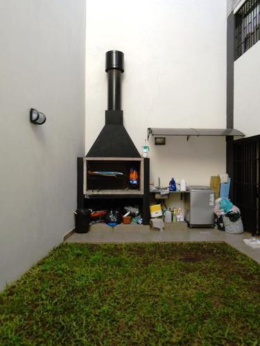 cucha cucha al 800 nuevo ph 4 ambientes con jardín