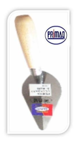 cuchara de albañil 6