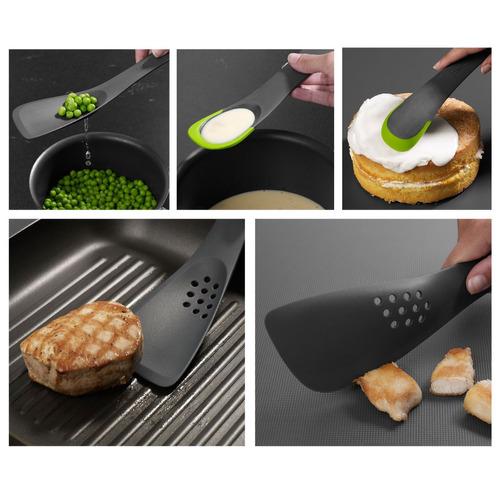 cuchara de cocina 5 en 1 marca joseph joseph