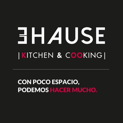 cucharon utensilio cuisinart