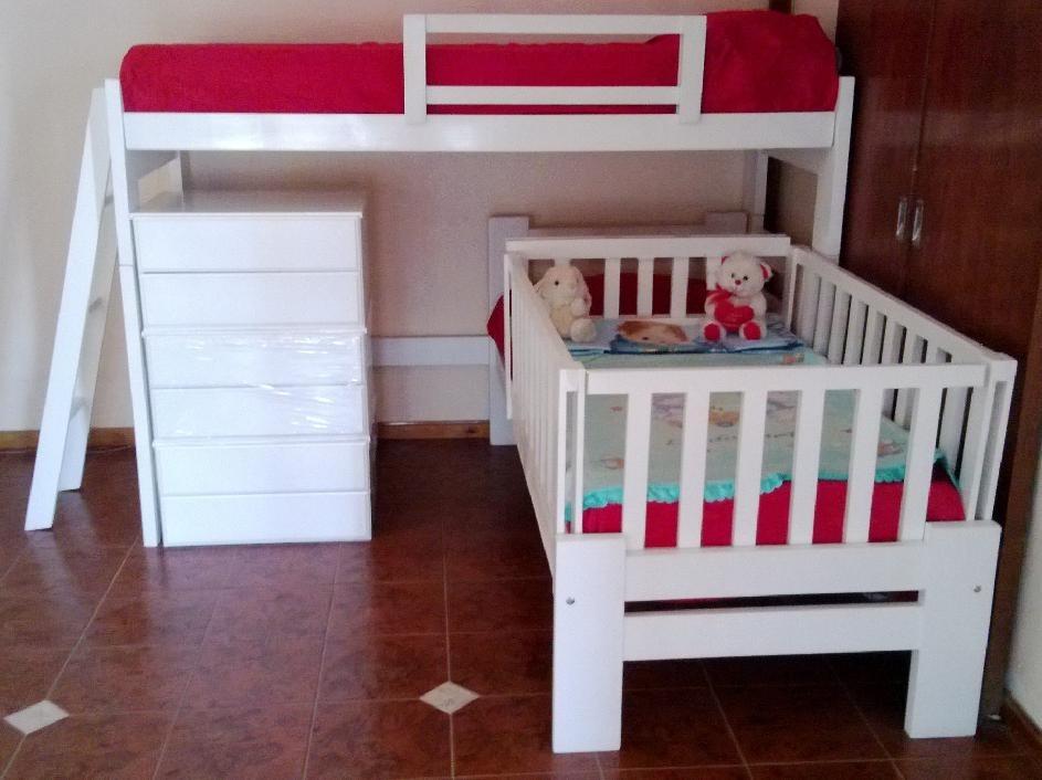 Moderno Cuna Muebles De Compras En Línea Friso - Muebles Para Ideas ...