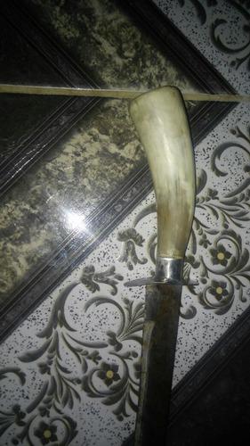 cuchilla