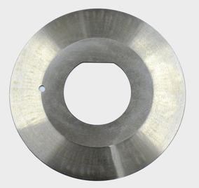 Cuchilla De Dapet 5 1/4 + Cutter Rotativo **casa G v **