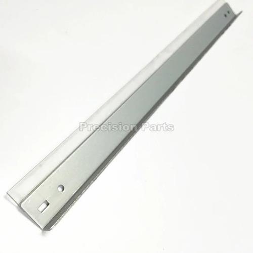 cuchilla de limpieza ricoh mp c2030 c2050 c2051 c2530 c2550