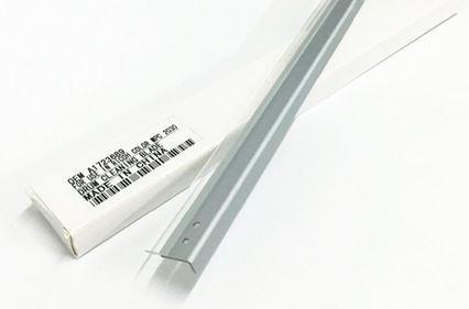 cuchilla de limpieza ricoh mpc 2050  2550 2051