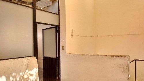 cuchilla de padierna edificio venta tlalpan cdmx