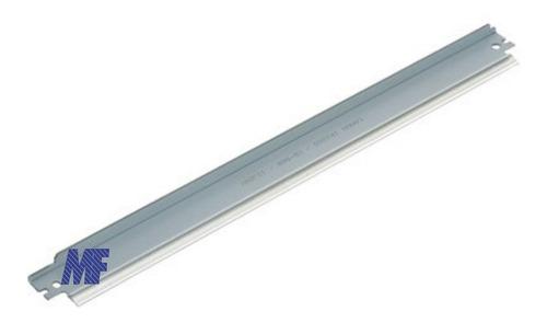 cuchilla ir1310/1330/1630/1670 gpr10