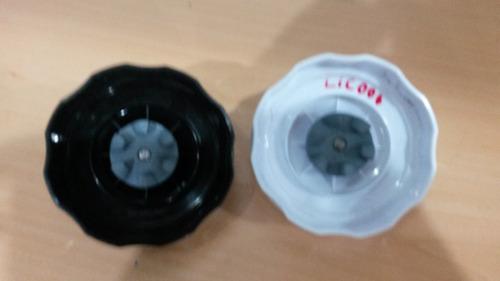 cuchilla lic electrolux bl7ng bbe10