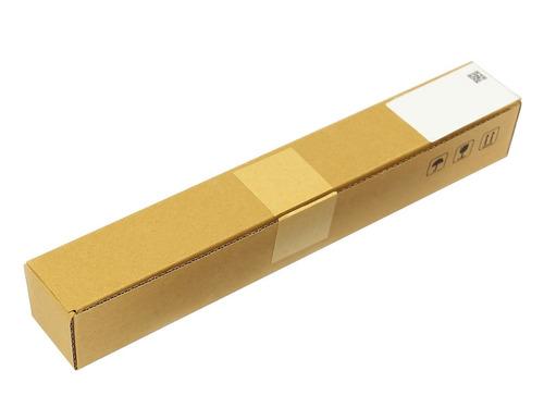 cuchilla limpiadora para sharp mx-2600 mx-3100 mx-4101 4110