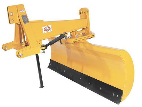 cuchilla niveladora 2.10 m kelly cultivadora oferta cnk-210