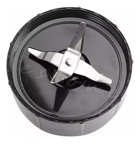 cuchilla para batidora-licuadora magic bullet x1 entrega ya!