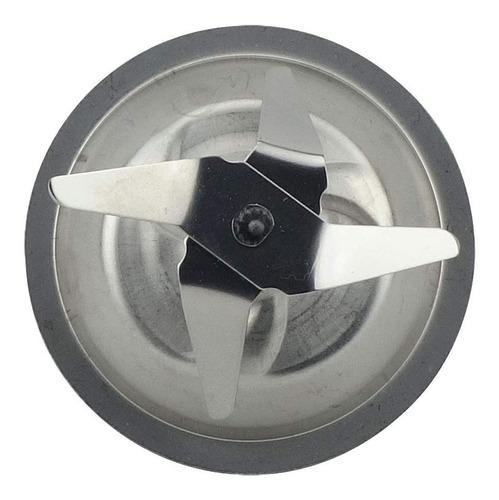 cuchilla para licuadora