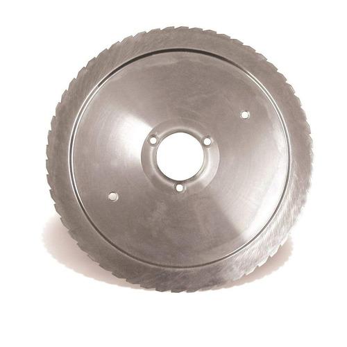 cuchilla serrada cocinero 's s choice para modelo s770