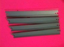 cuchilla wiper blade para hp 1005/6 1505 m1522 cb435a/36 $35