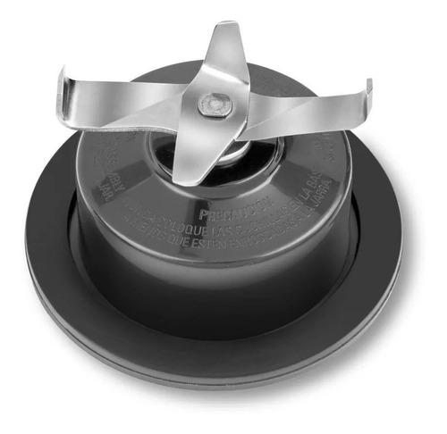 cuchillas licuadoras fusión black + decker modelo: bl1130-0