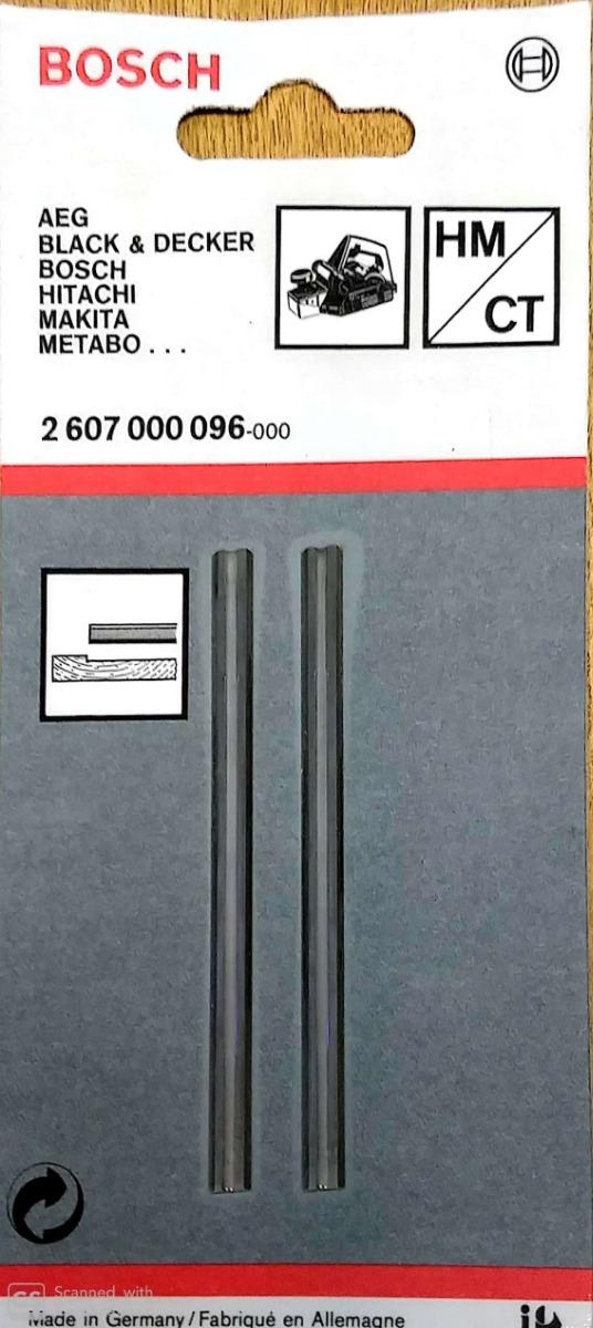 LQNB 50 Juegos Metal Corchete Sujetador Broche Botones Perno de presion sin Costura 10mm