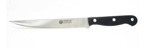 cuchillo arbolito filetero 8347 16cm hoja acero inox