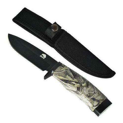 cuchillo bison e066cgsb