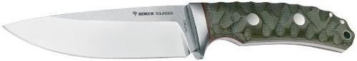 cuchillo boker 120620 savannah boot knife with 4 5/8