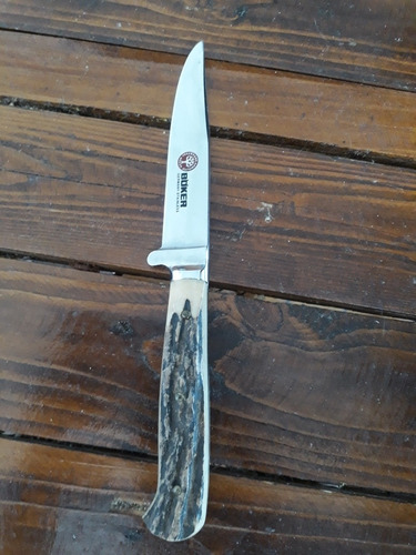 cuchillo boker arbolito aleman