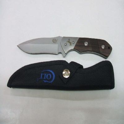 cuchillo colt skinning hunter knife mercadopago!