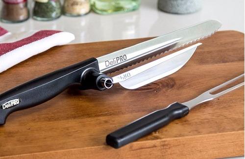 Cuchillo con guia de corte ajustable en mercado for Cuchillo de corte