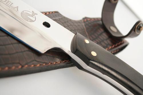 cuchillo corzuela modelo cor5