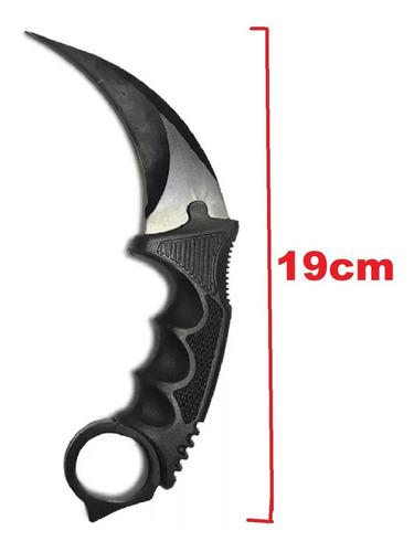 cuchillo cuchillos cuchillo