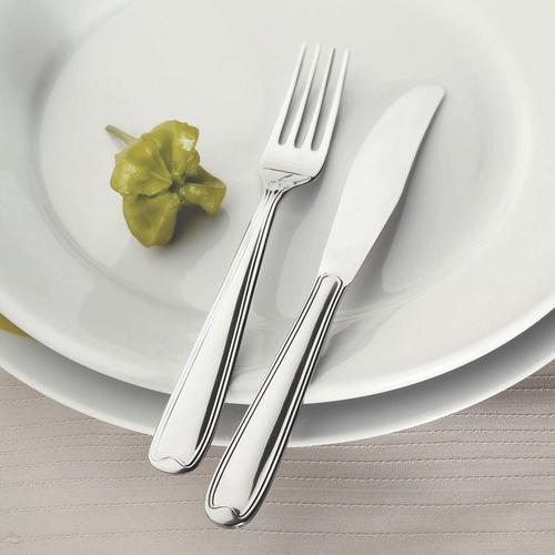 cuchillo de mesa 12piezas copacabana - tramontina tf2216