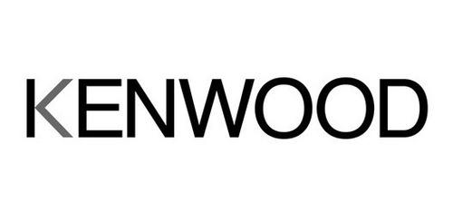 cuchillo electrico kenwood kn300 - selectogar quilmes