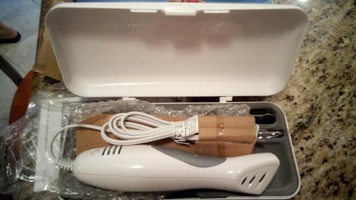 cuchillo eléctrico oster