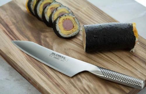 cuchillo global oriental g4