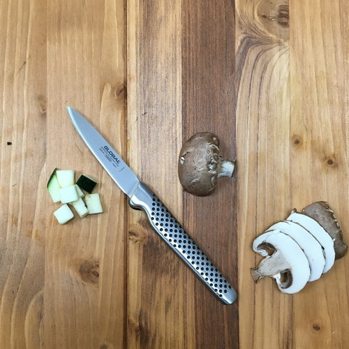 cuchillo global puntilla gsf-15