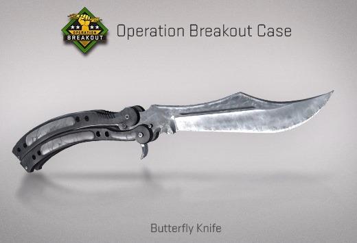 Csgo Knives Steam