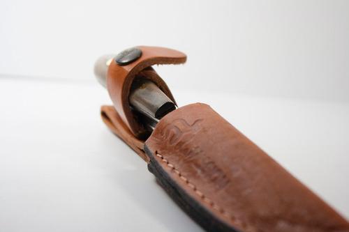 cuchillo la mission modelo 0005 - juego b simple
