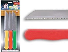 cuchillo multiuso cocina,vegetales,fruta,carne,pescado,pesca