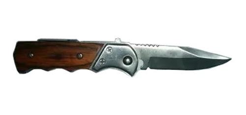 cuchillo navaja automática estilo bayoneta 15 x2 cm los mejores precios en cuchillos y navajas estan en kaosimport en 11
